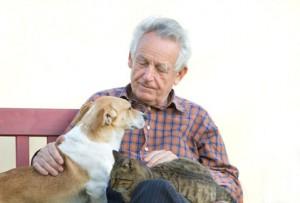 Foto-anziano-uomo