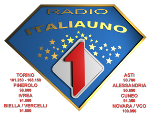 Pet Therapy su Radio Italia Uno